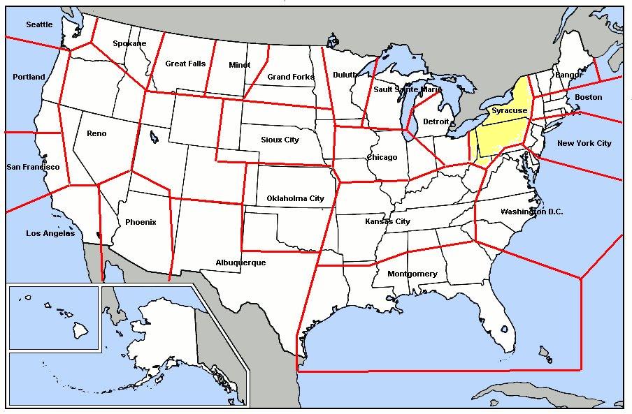 FileSyracuseADSmappng Wikimedia Commons