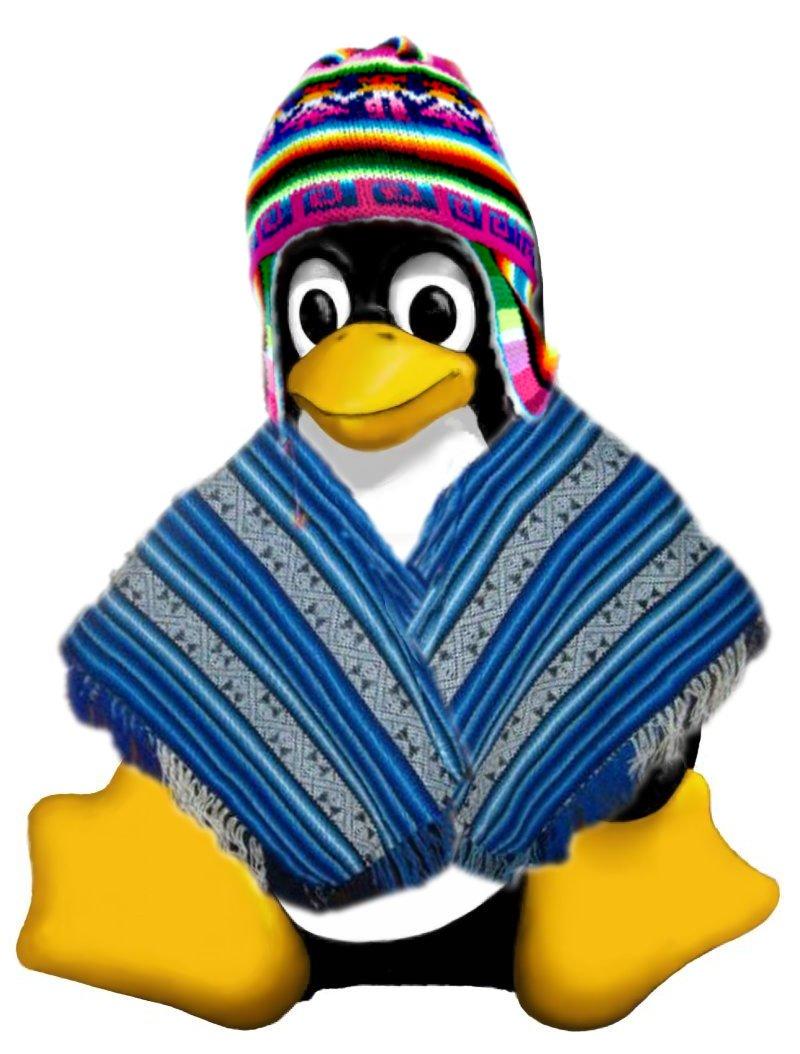 File:TUX-Cholito-Peru.jpg