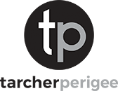TarcherPerigee Book publisher and imprint of Penguin Group