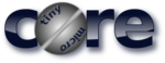 Tcl logo.png