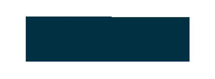 Резултат с изображение за logo telefonica png
