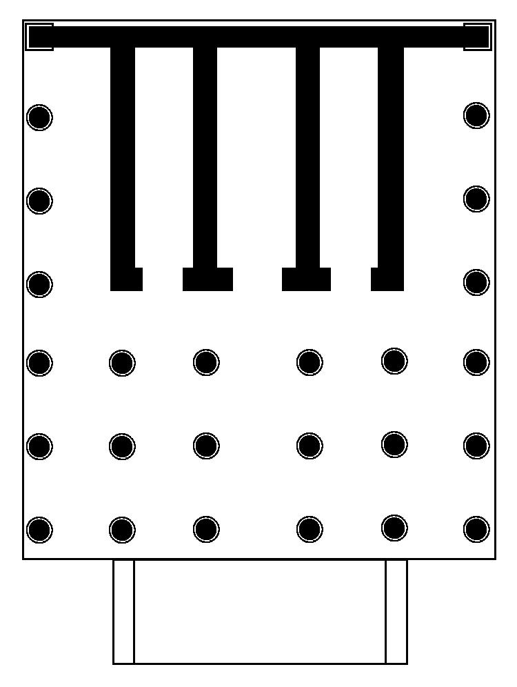 File Tempio Di Giove Capitolino Pianta Png Wikimedia