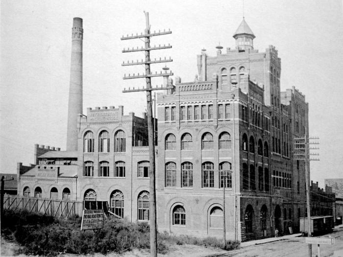 Tennessee-Brewery-1909.jpg