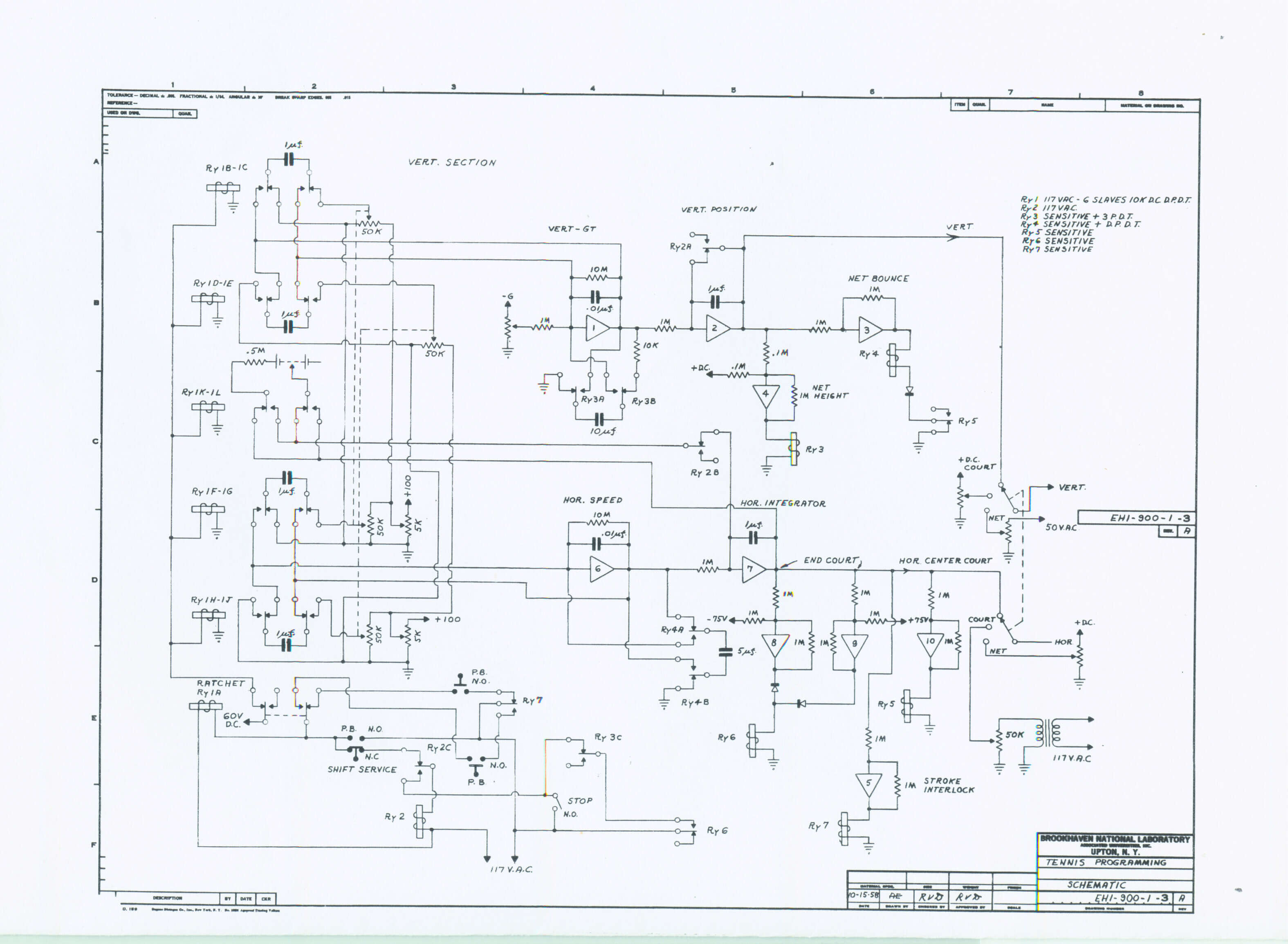 Tennis_For_Two_Schematic_1.jpg
