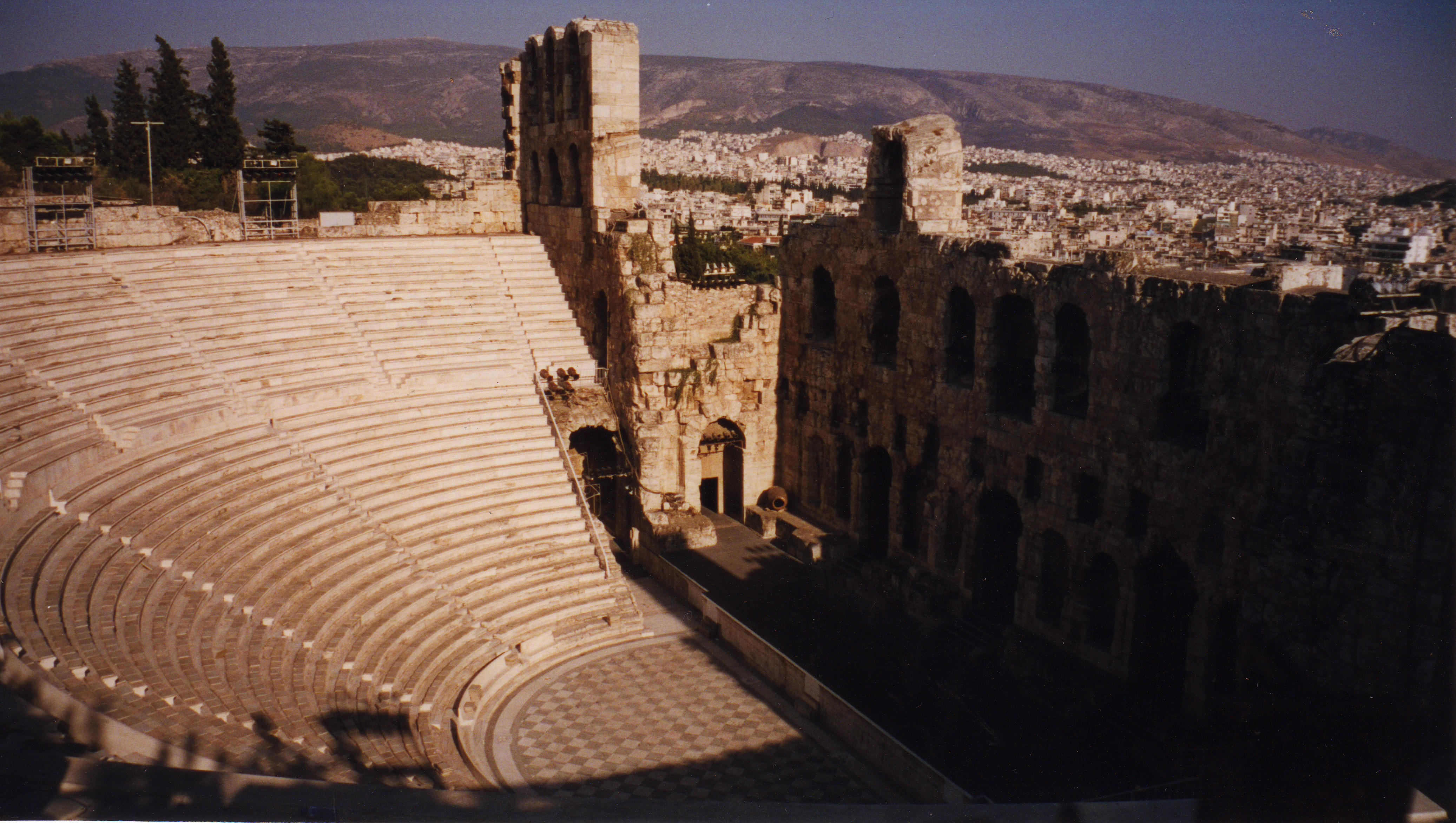 File:Theater of Dionysus.jpg - Wikimedia Commons