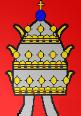 Tiara (heraldika).PNG