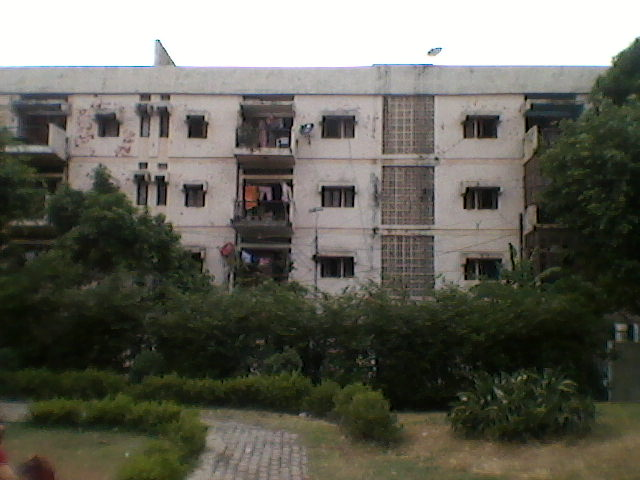File:Timarpur Residential Complex.jpg