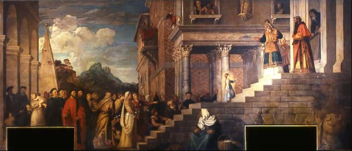 File:Tiziano, presentazione.jpg