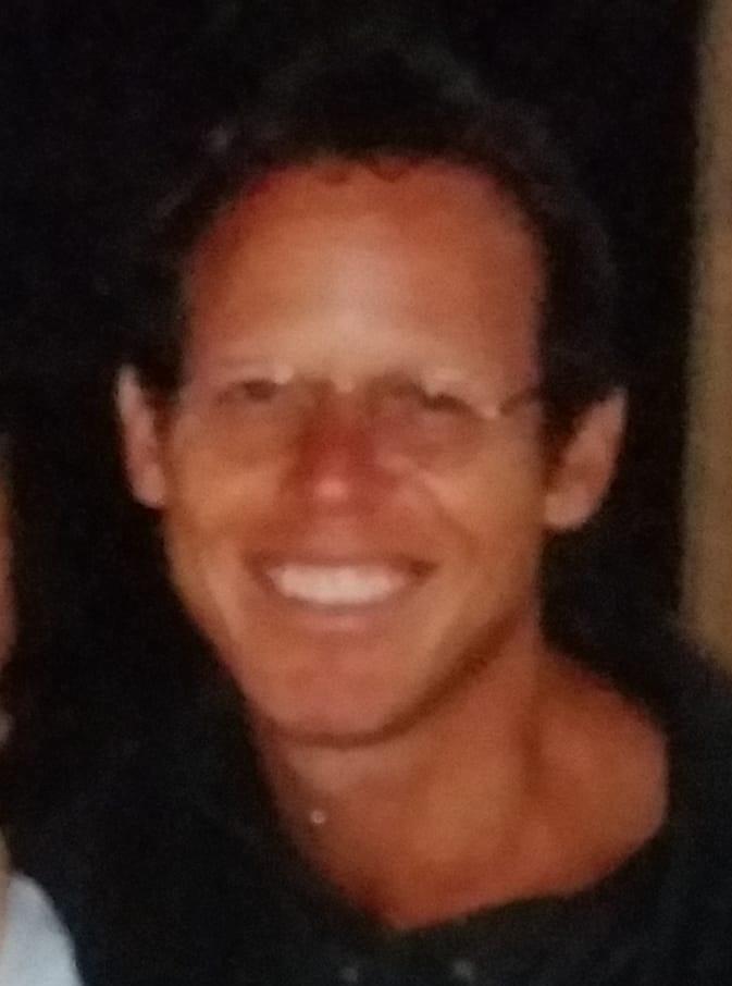 Horwitz in 2002