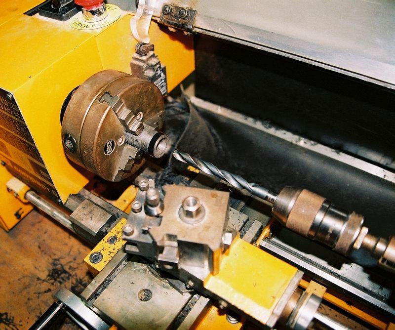 Accessoires Machine A Cafe Delonghi Cale Percolateur