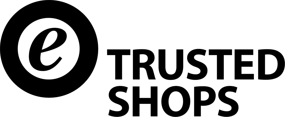 b2d1952540 Trusted Shops – Wikipedia