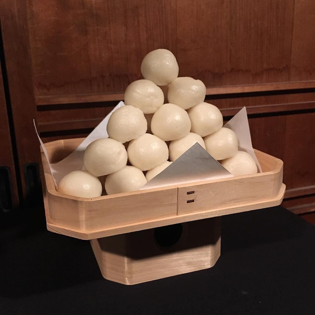 Tsukimi: A tradição japonesa de apreciação da lua 1