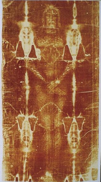 Turin Shroud.jpg