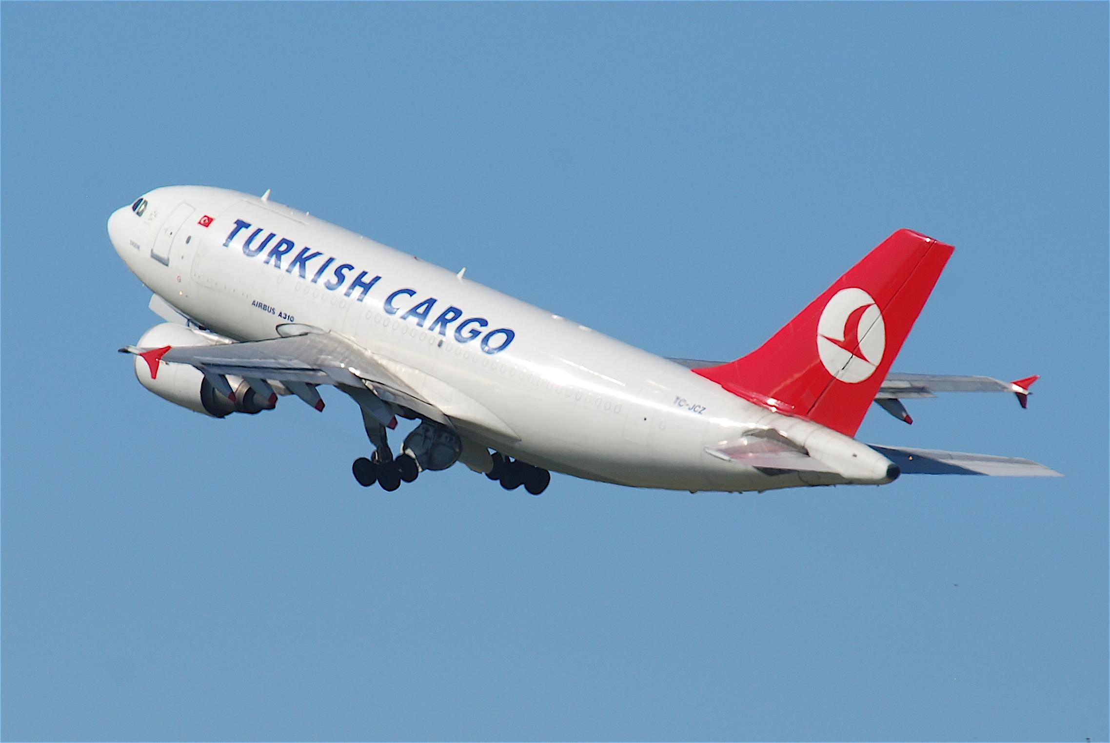 turkish airline online reservation