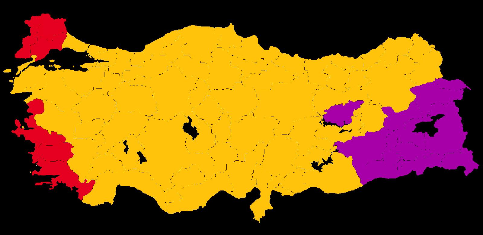 Image Result For Turkey Election