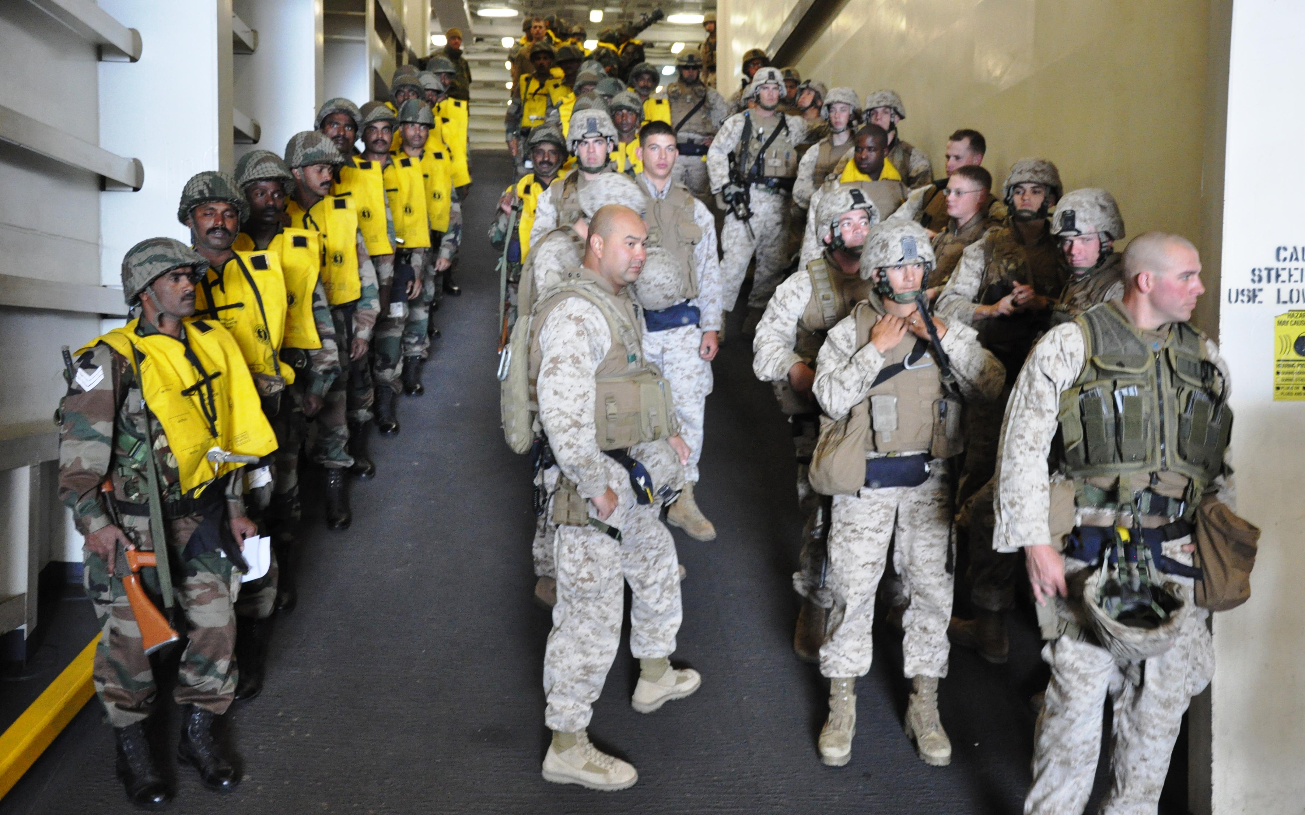U.s Military Transport Vehicles File:US Navy 100414-N-...