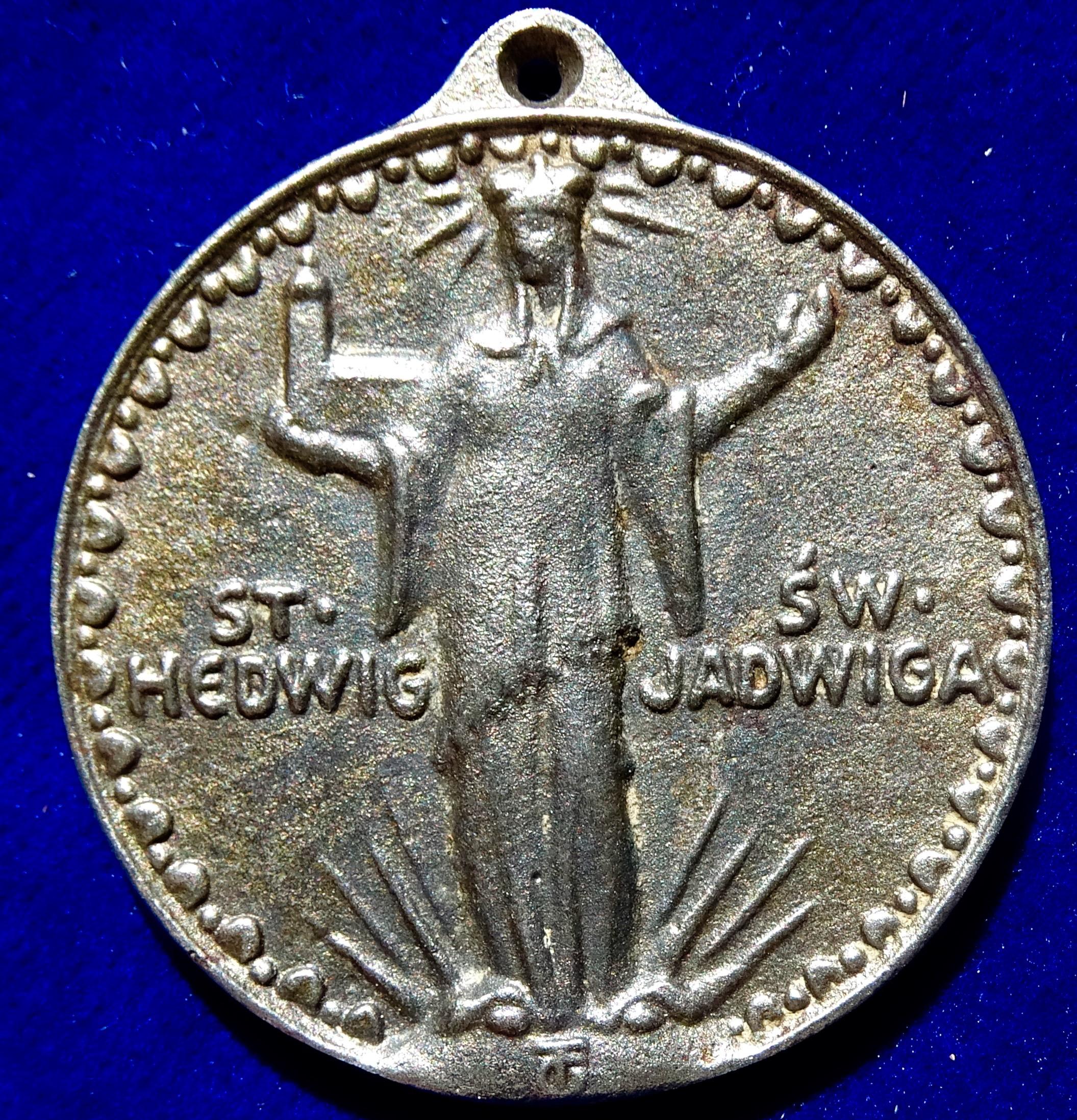 Picture of: Upper Silesia Plebiscite Wikiwand