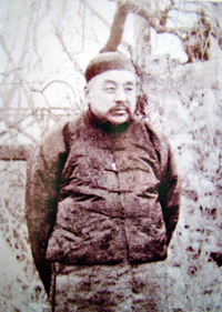 Wang Shoupeng.jpg