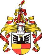 Wappen Hildesheim.png