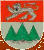 Wappen Kellenbach.png