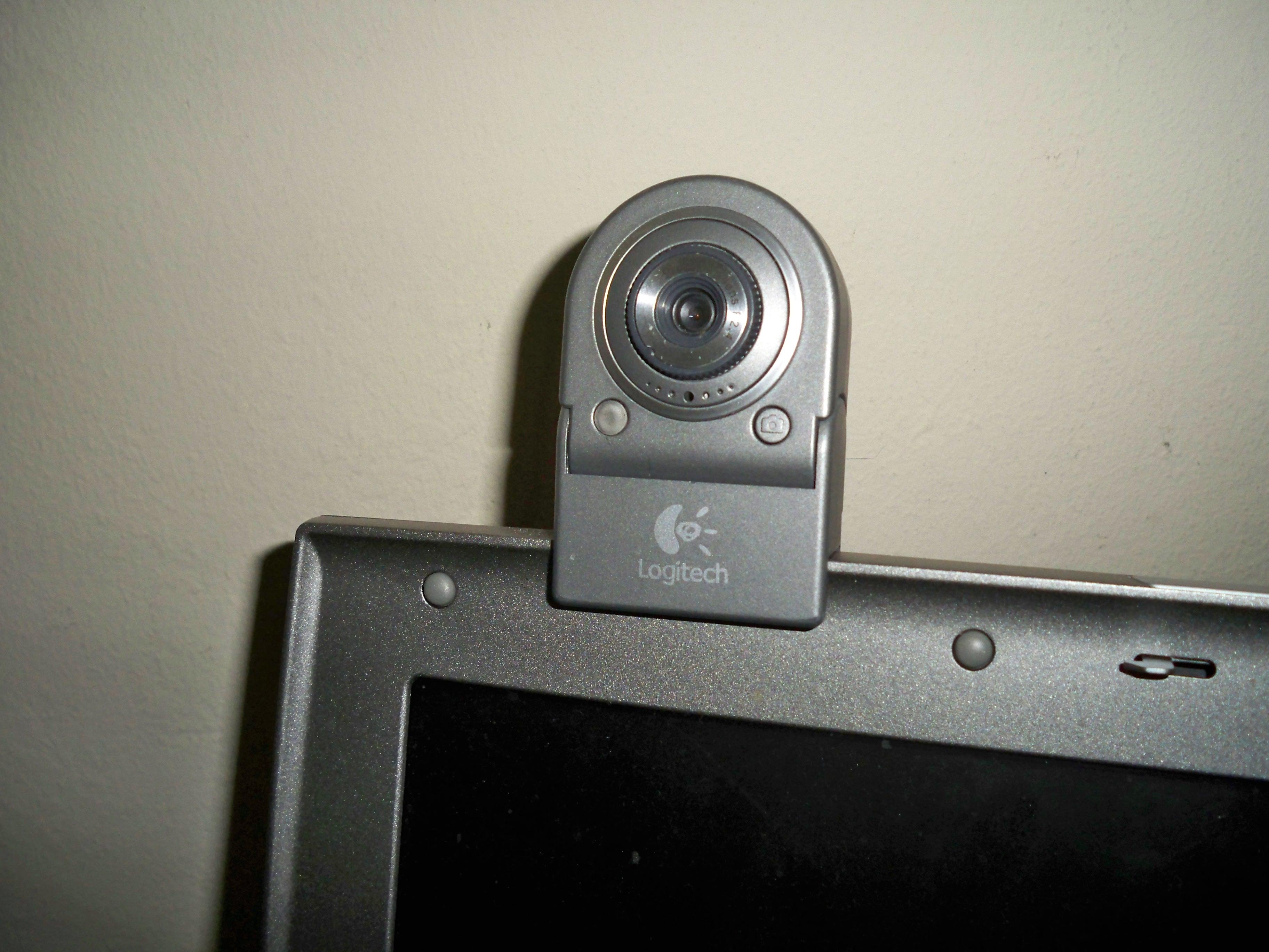 Como mejorar la calidad de tu webcam