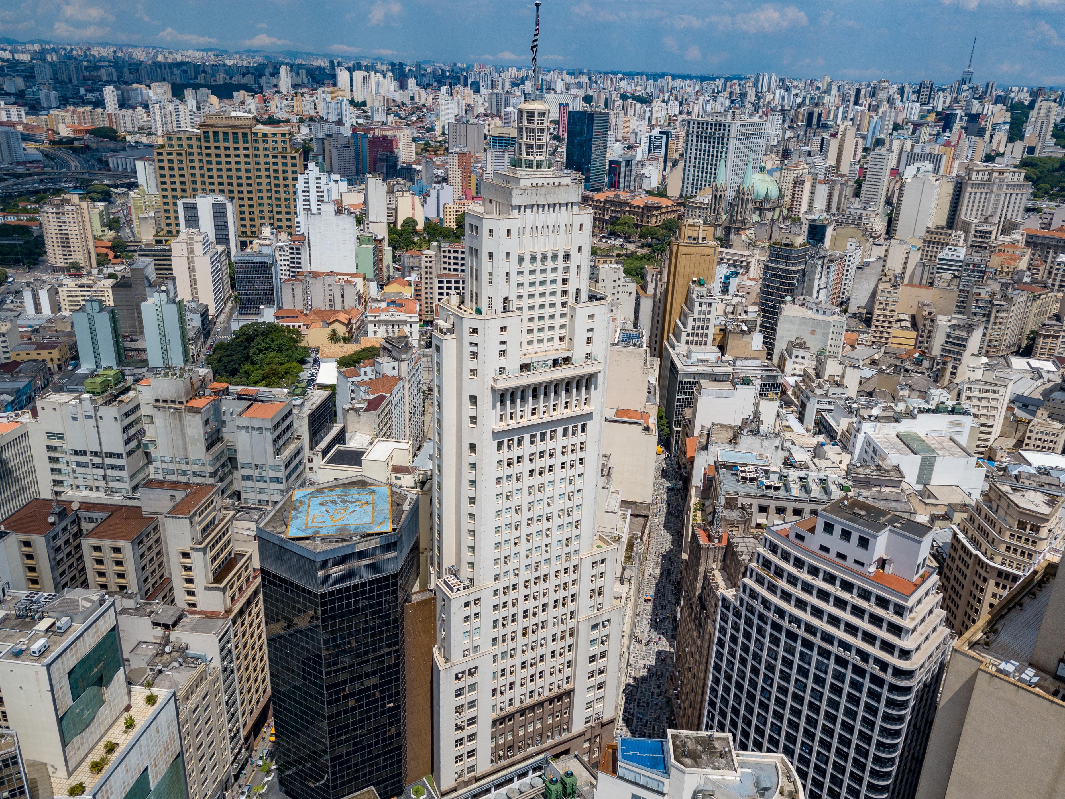 fc61870b5 Edifício Altino Arantes – Wikipédia