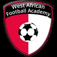 West African Football Academy Association football club in Ghana