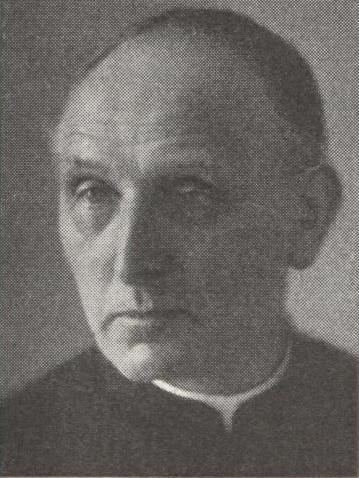 Wilhelm Schmidt salary