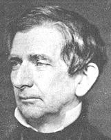 William Seward, Lincoln's Secretary of State d...