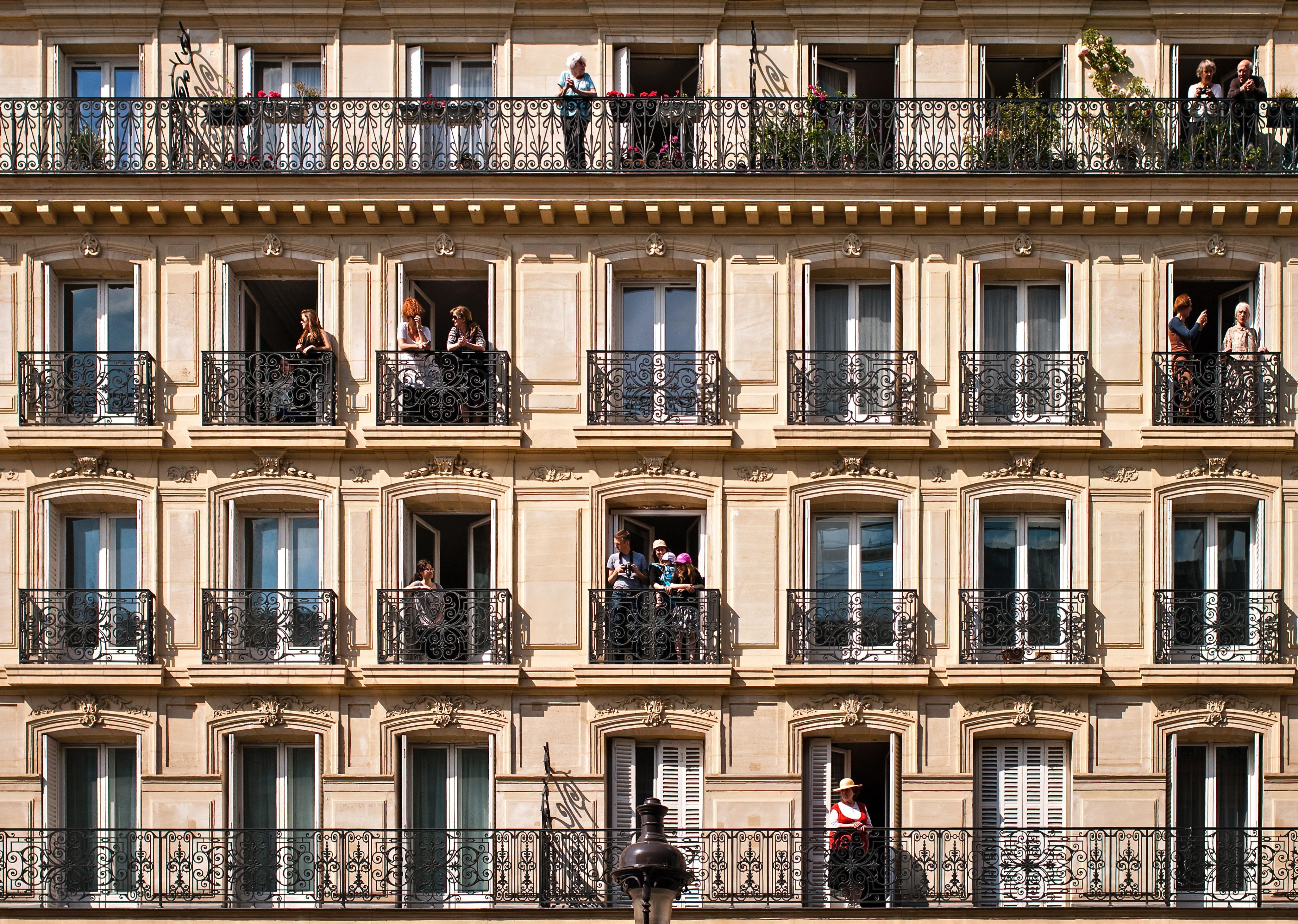 Apartments In Paris Tx All Bills Paid