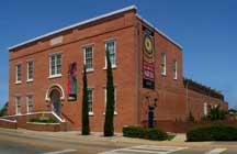 Dothan Alabama Wikipedia