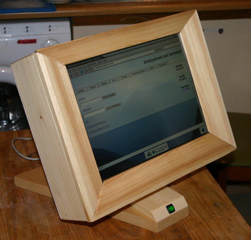 Wooden_touchscreen_computer.jpg