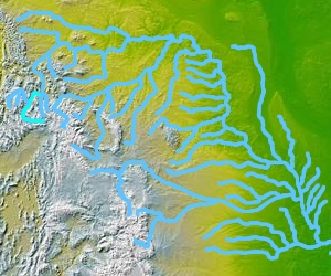 Wpdms nasa topo jefferson river.jpg
