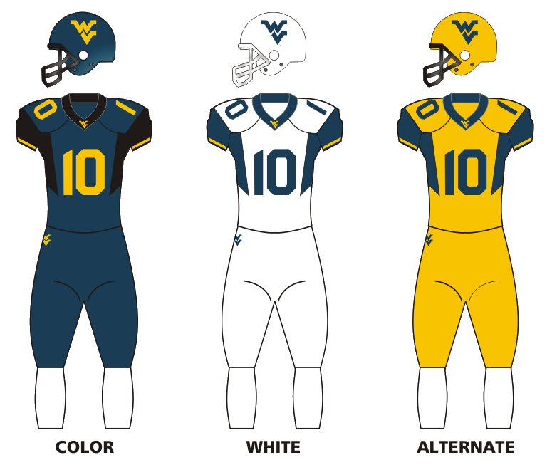 File Wv Mount Uniforms13 Png Wikimedia Commons