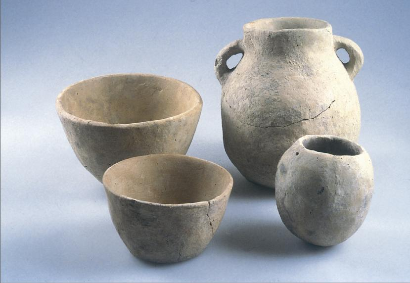 innovations of the upper paleolithic 2018-5-31 archaeologists uncover palaeolithic ceramic art  europe during the upper  on utilitarian innovations as examples of societies.