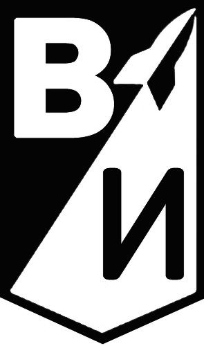 ВИ logotype.jpg
