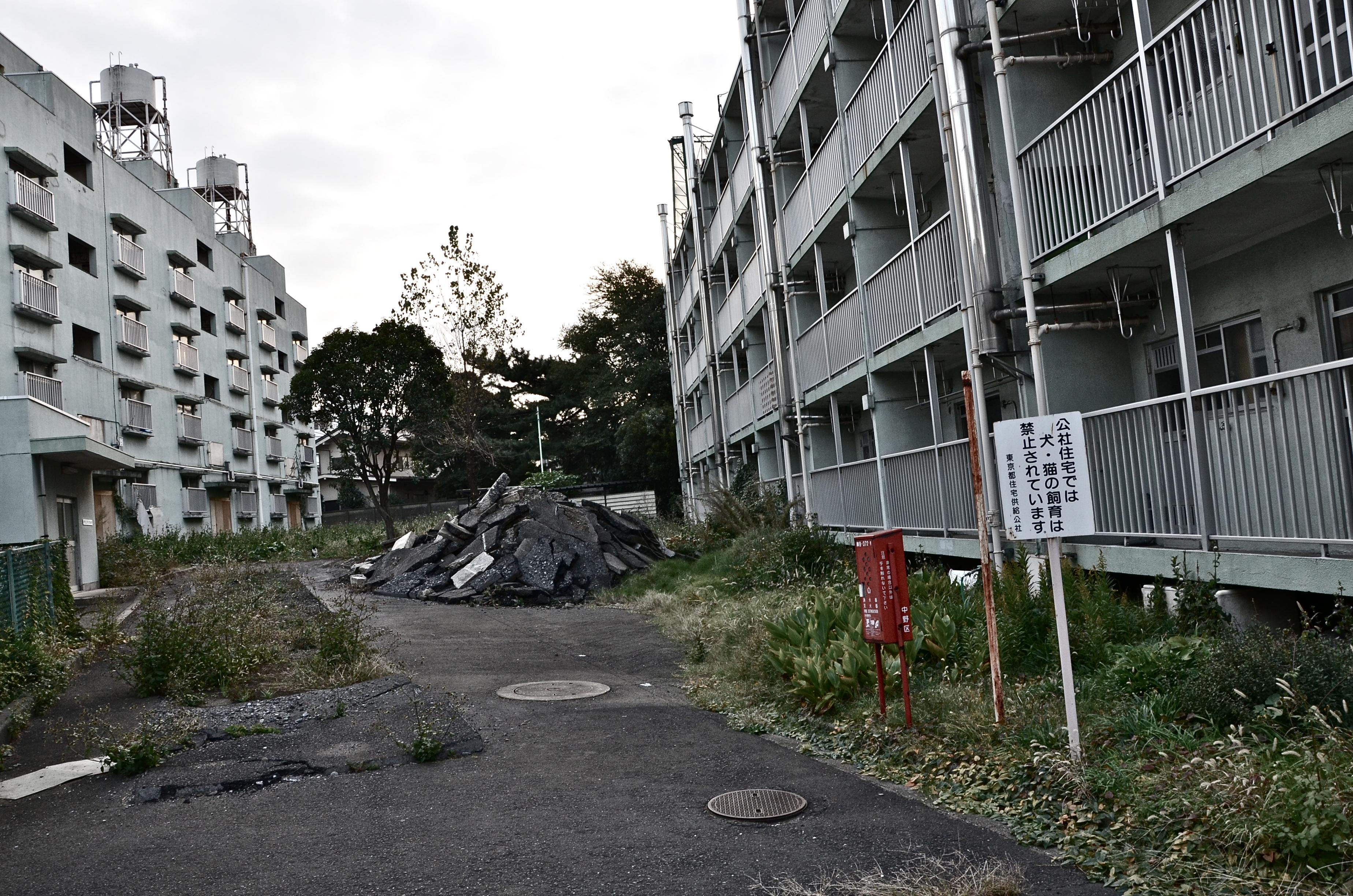供給 東京 都 公社 住宅 東京都住宅供給公社(JKK東京)の新卒採用・会社概要