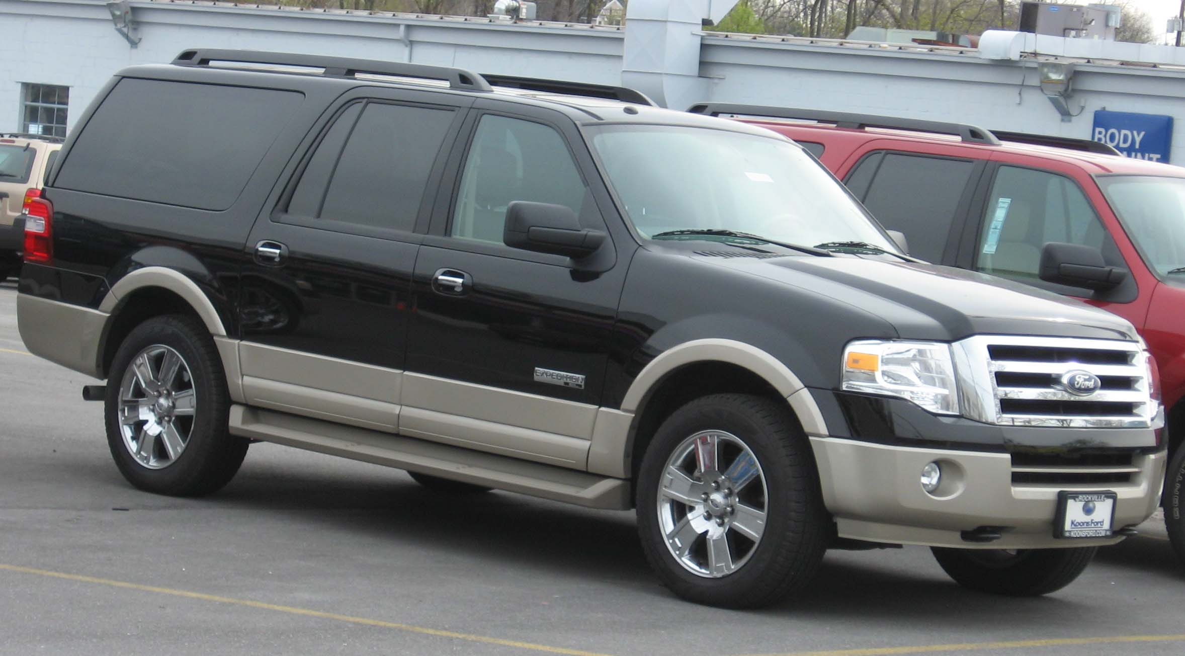 File07 ford expedition el jpg