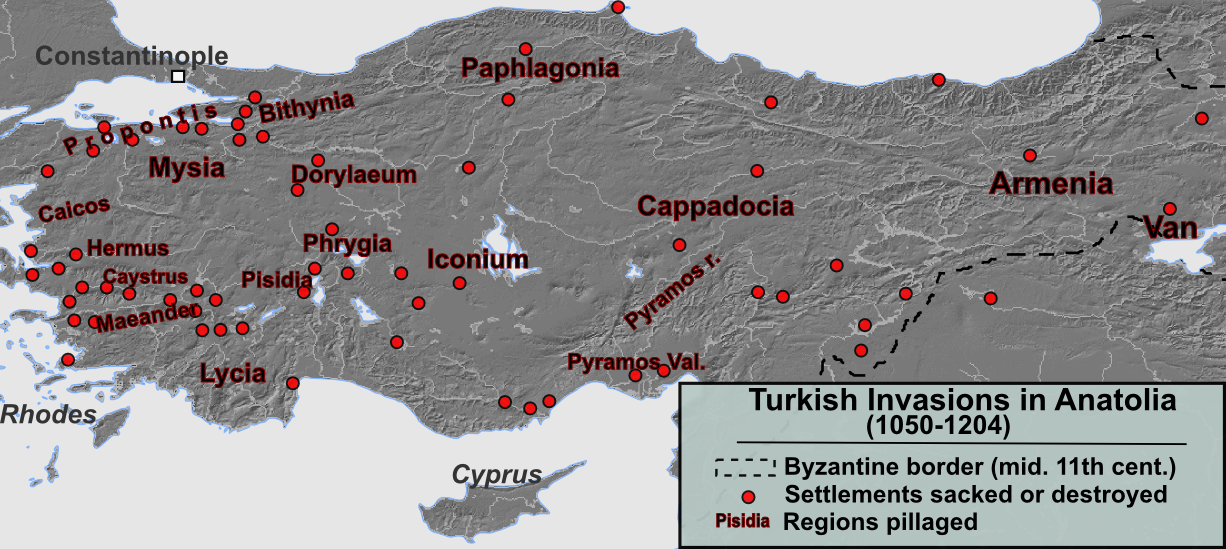 11_13th_century_Asia_Minor_Turkish_Invas