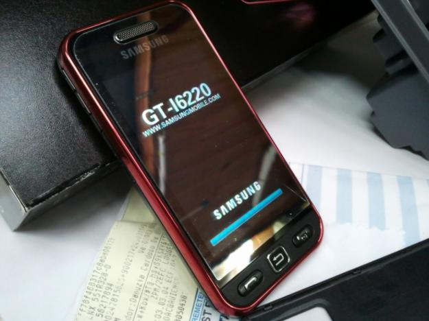 fb49be0f2cf Ficheiro:1324347547 292810750 3-Celular-Samsung-Star-Tv-Gt-I6220 ...