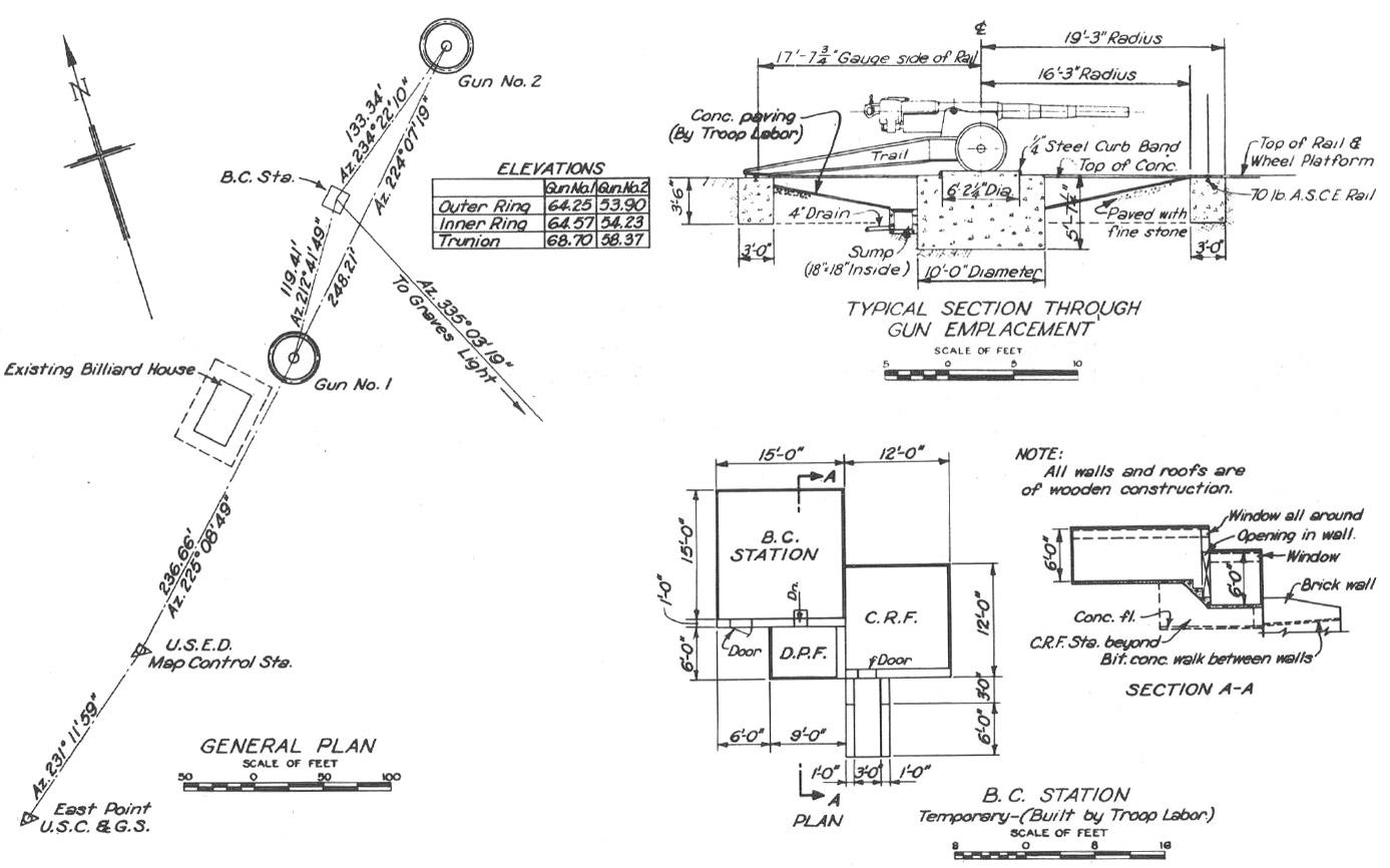rubber band gun plans free pdf