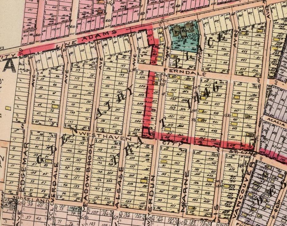 Historic West Adams - Wikipedia