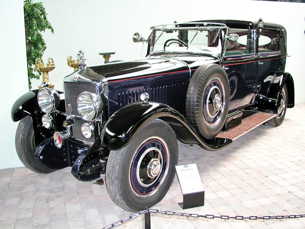 file 1928 minerva ak 32 cv coupe chauffeur by d u0026 39 ieteren