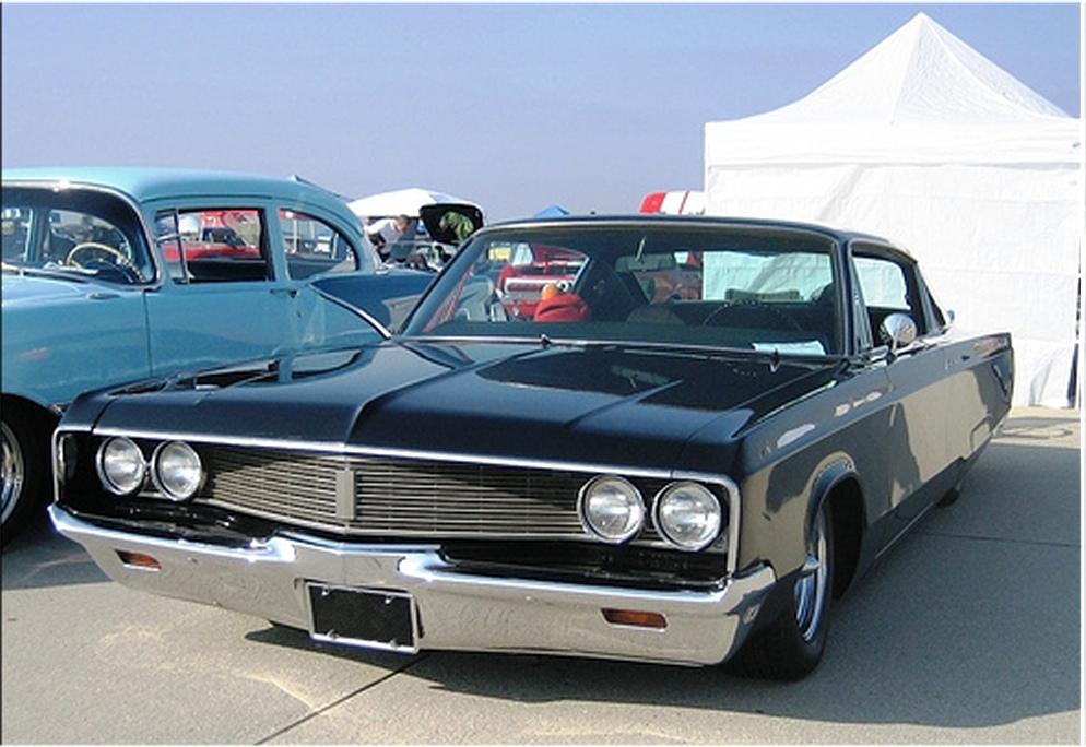 File 1968 Chrysler Newport Flickr Denizen24 Jpg