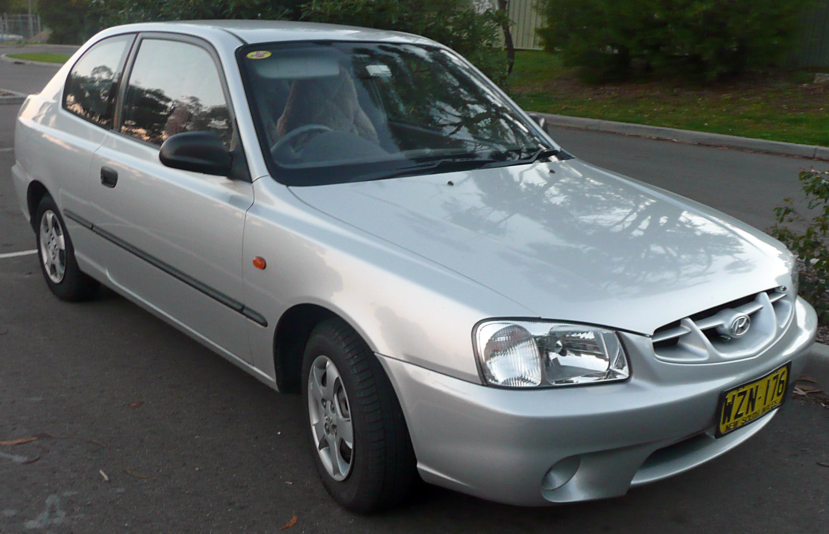 File 2000 2003 hyundai accent lc gl 3 door hatchback 02