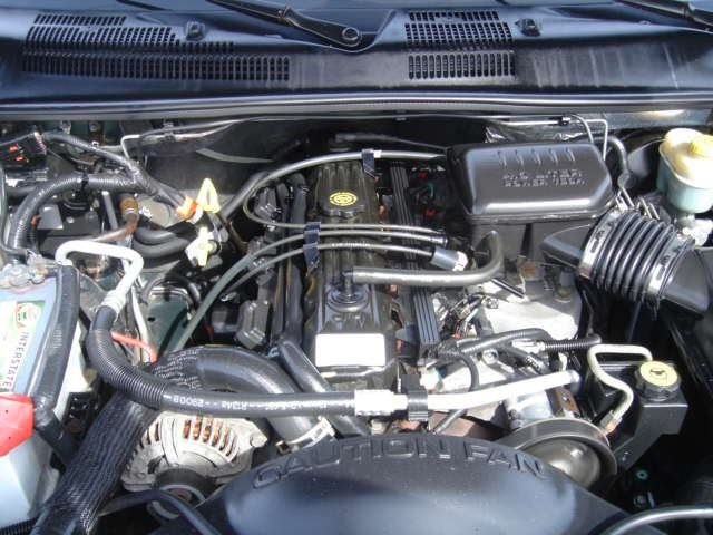 1995 jeep grand cherokee 4 0 engine diagram  1995  free