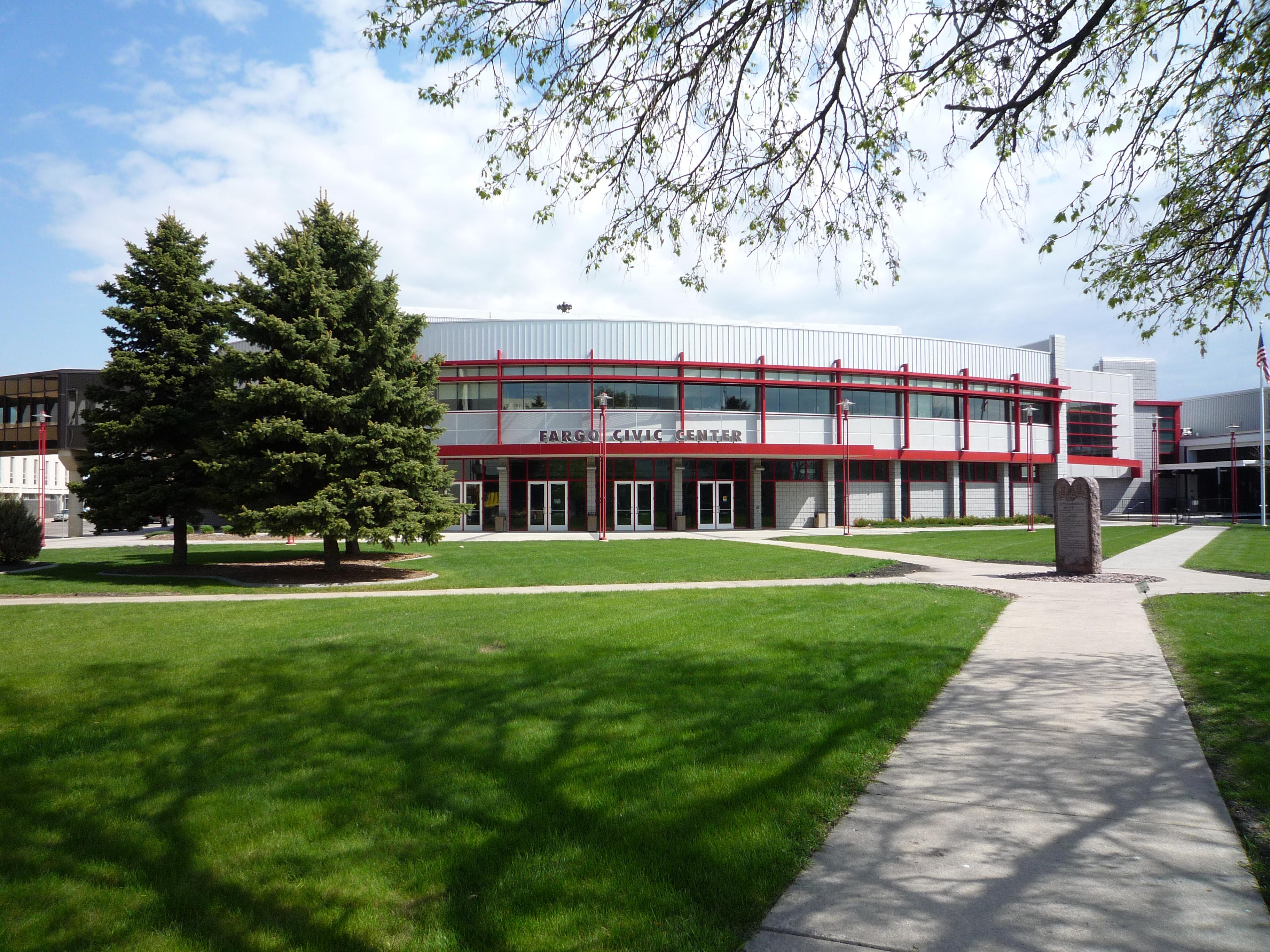 Fargo North Dakota Familypedia FANDOM Powered By Wikia - Us zip code north dakota