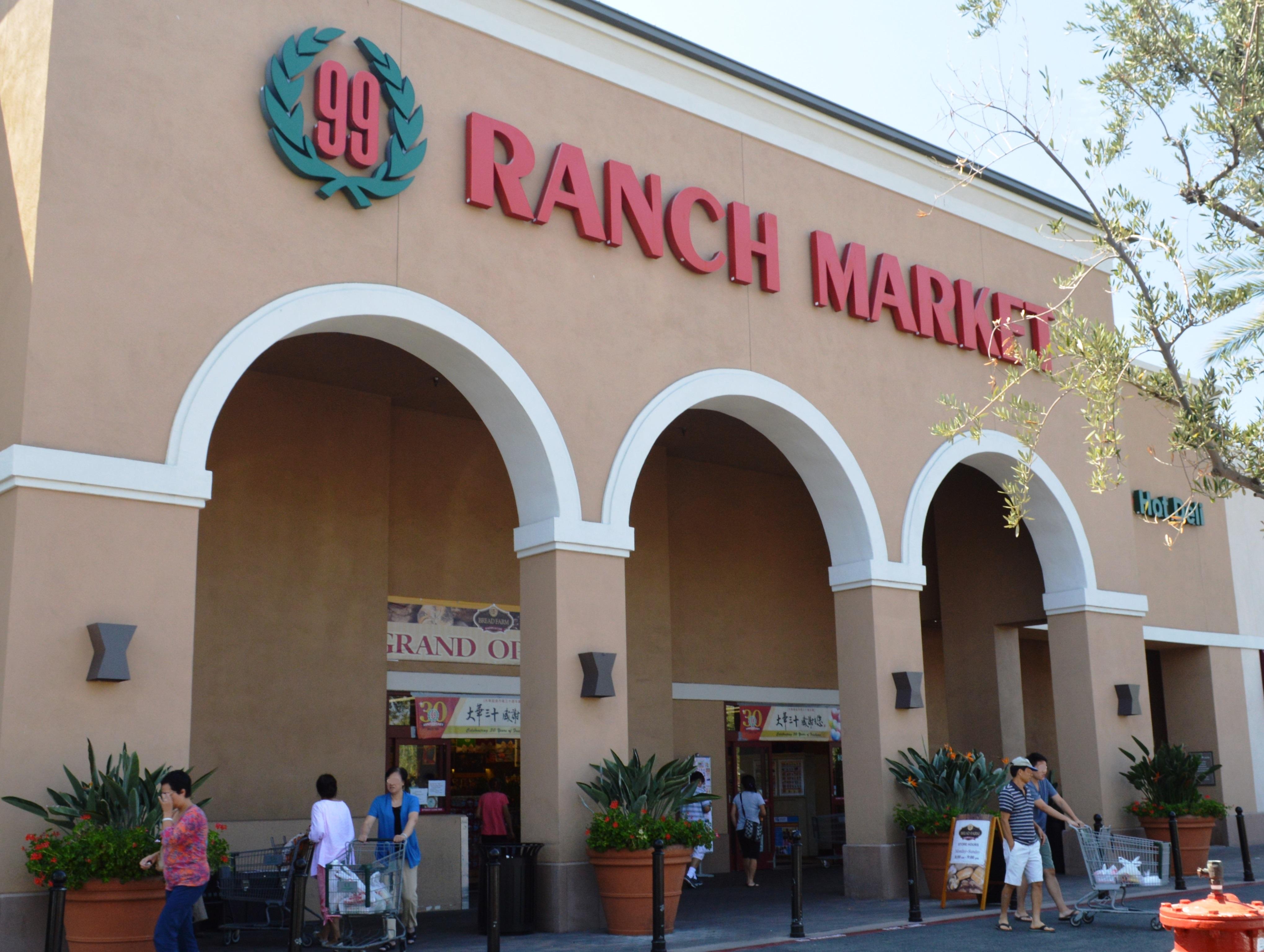 File20140809 0087 Irvine 99 Ranch Market CulverJPG