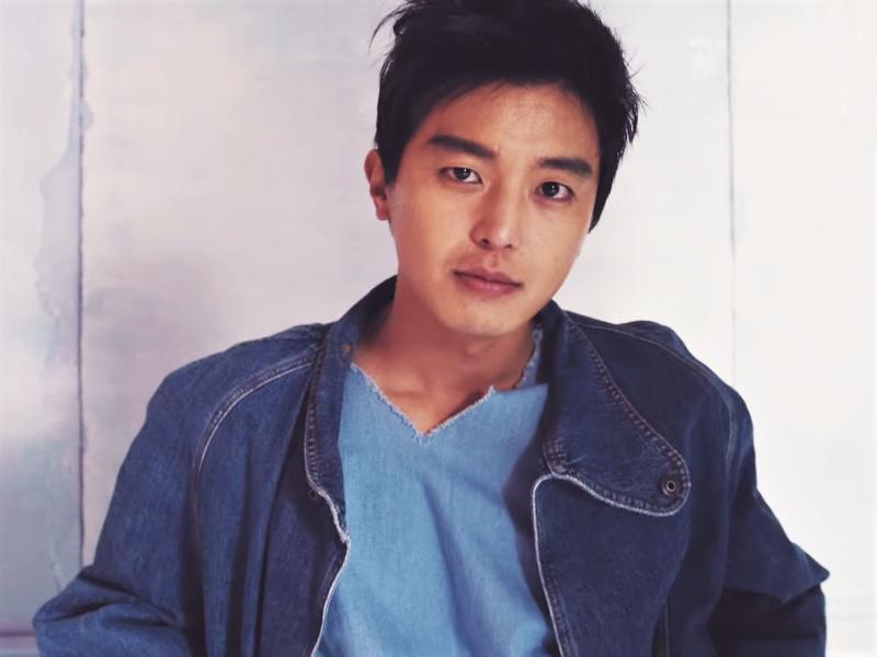 Hyun-Jin Park