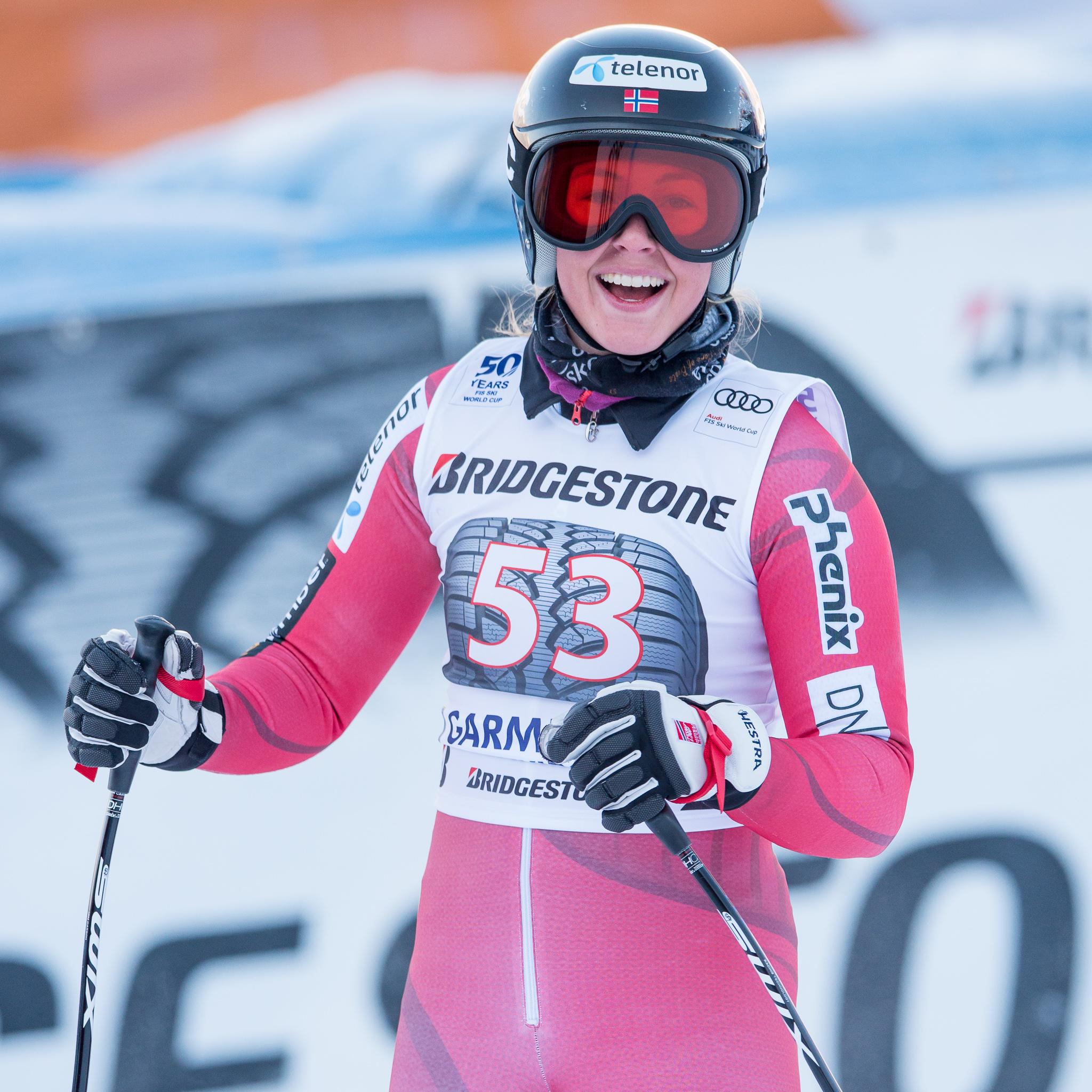 ski speed dating norway single grua